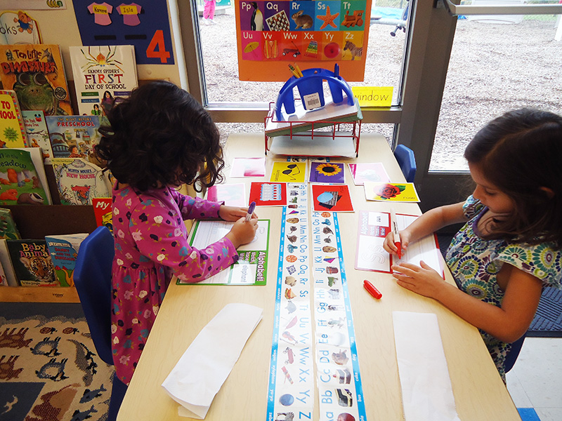 Preschoolour Programs Temple Isaiah